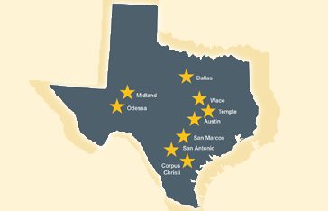 Feature boxes media content